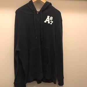 Aeropostale men's hoodie
